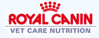 Vet Care Nutrition