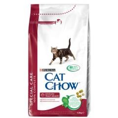 Cat Chow Urinary Tract Health