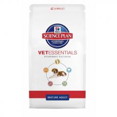 VetEssentials Canine Mature Adult
