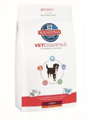 VetEssentials Canine Adult Large Breed